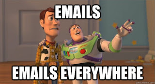emails everywhere.jpg